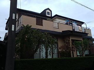 綾瀬市/清水様邸