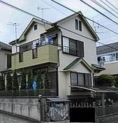 横浜市/今野様邸