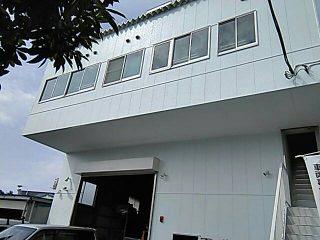 綾瀬市/カンナナ流通運輸㈱様邸