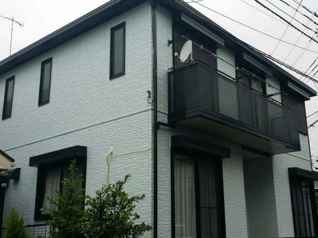 海老名市/須永様邸