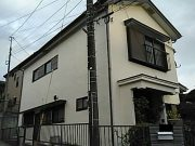 綾瀬市/尾形様邸