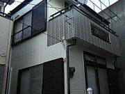座間市/藤岡様邸