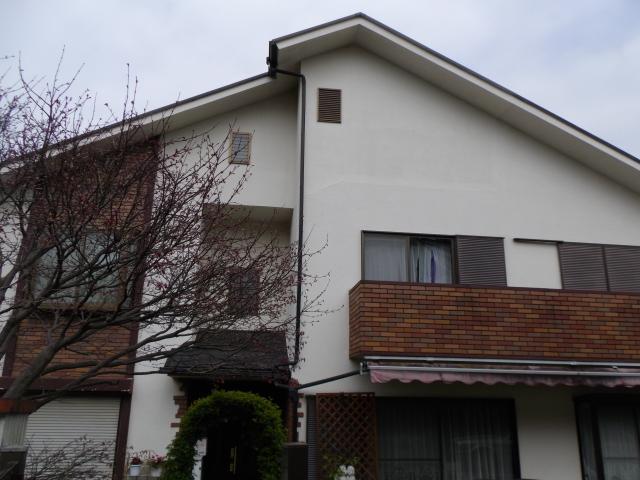 横浜市/小山様邸