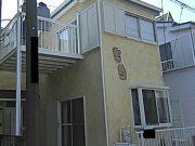 厚木市/田中様邸