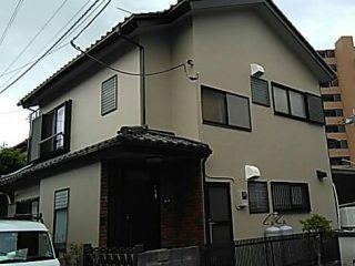 座間市/山崎様邸