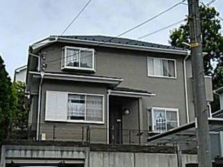 横浜市/三浦様邸