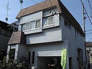 座間市/泉岡様邸