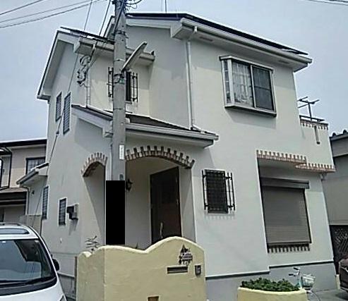 海老名市/塩沢様邸