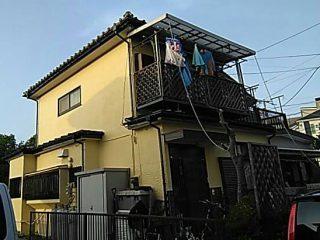 綾瀬市/田中様邸