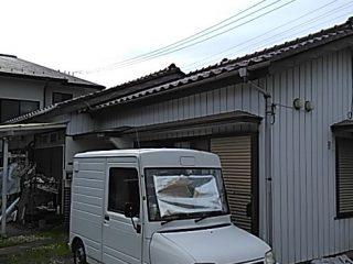 綾瀬市/内田様邸