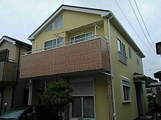海老名市/加藤様邸