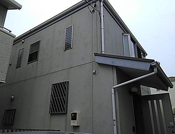 茅ヶ崎市/浅沼様邸