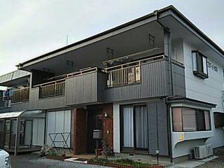 川崎市/宮野様邸