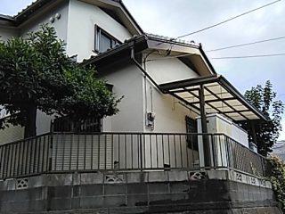 綾瀬市/鈴木様邸