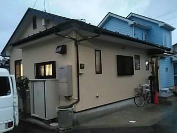 山田 様邸