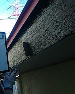 藤沢市/根村様邸
