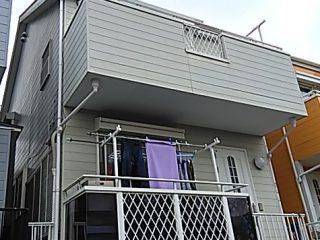 綾瀬市/中地様邸