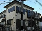 綾瀬市/神谷様邸
