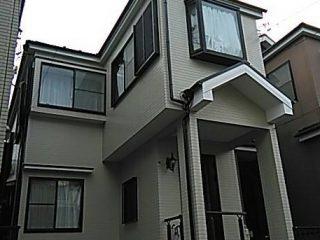 横浜市/渋谷様邸
