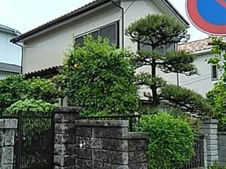 綾瀬市/石塚様邸