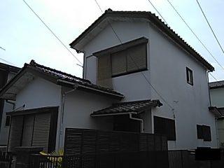 綾瀬市/中森様邸