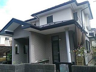 綾瀬市/佐藤様邸