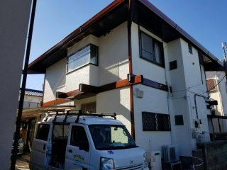 綾瀬市/柳澤様邸