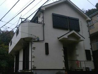 綾瀬市/橋口様邸