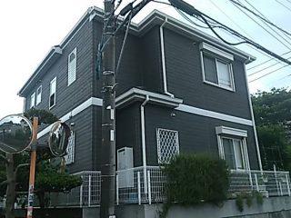 綾瀬市/福室様邸