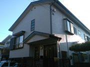 綾瀬市/岸本様邸