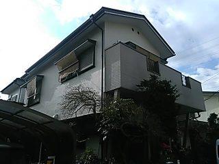 綾瀬市/松本様邸