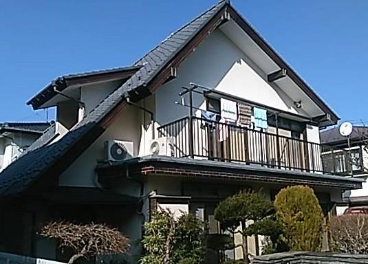 川崎市/吉見様邸