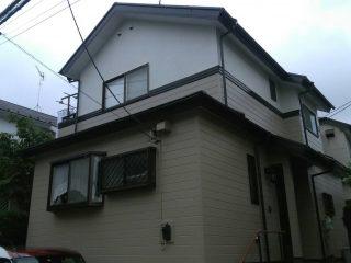 横浜市/亀塚様邸