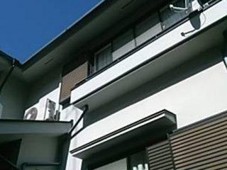 横浜市/園部様邸