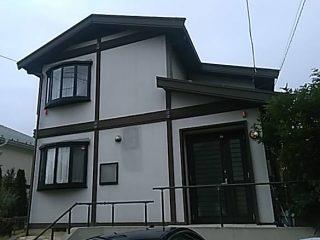 横浜市/加藤様邸