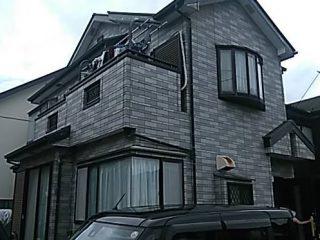 座間市/荒川様邸