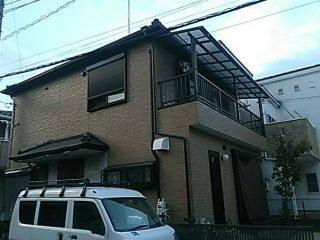 大和市/宮崎様邸