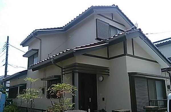 ○ ○ ○様邸