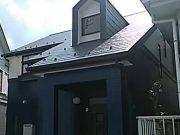 横浜市/〇様邸
