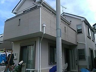 綾瀬市/田村様邸