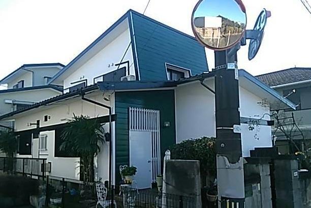 綾瀬市/坂井様邸