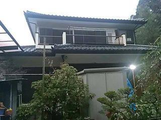 綾瀬市/渋谷様邸