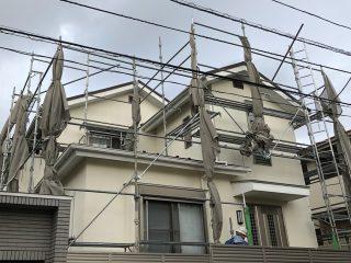 横浜市/田口様邸